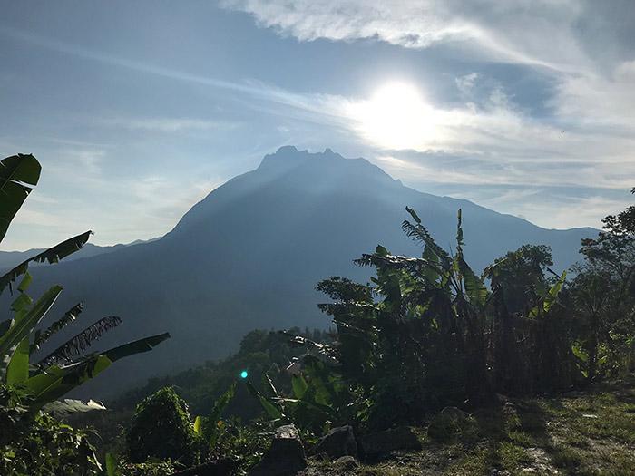 キナバル山の画像 p1_28